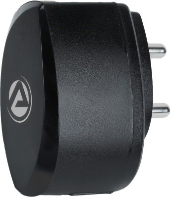 ARU AR-83 1.2 A Mobile Charger(Black)