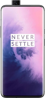 OnePlus 7 Pro (Mirror Grey, 128 GB)(6 GB RAM)