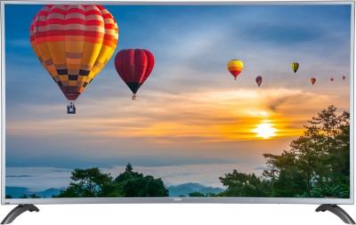 Haier 139cm (55 inch) Ultra HD (4K) LED TV(LE55B9500U)
