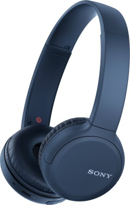 Upto 50% Off Sony Headphones & Speakers