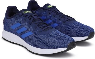 ADIDAS Sedna M Running Shoes For Men(Blue)