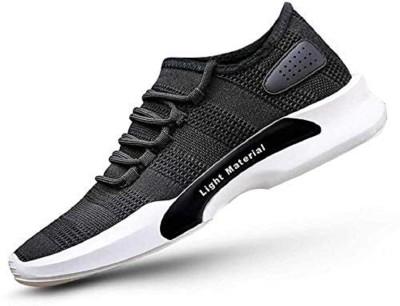DEALS4YOU Canvas Sports Shoes For Men