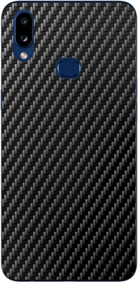 Treecase Front and Back Screen Guard for Samsung A2 Core Front back screen guard / Samsung A2 Core