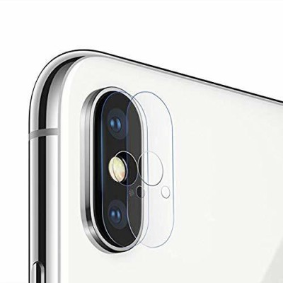 RKMG Camera Lens Protector for Samsung Galaxy A70(Pack of 1)