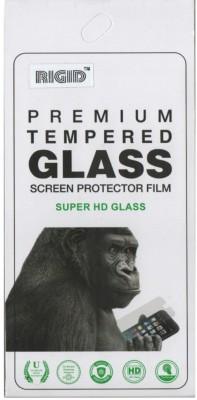 Rigid Tempered Glass Guard for Mi Redmi Note 7, Mi Redmi Note 7 Pro, Mi Redmi Note 7S(Pack of 1)