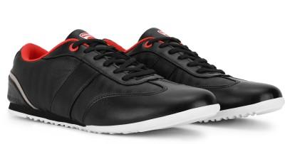 Ducati Sneakers For Men(Black