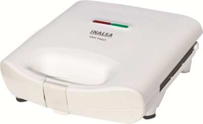 Inalsa Easy Toast  Sandwich Toaster