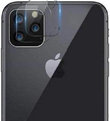 CELLSHEPHARD Camera Lens Protector for Mi Redmi Y2(Pack of 1)