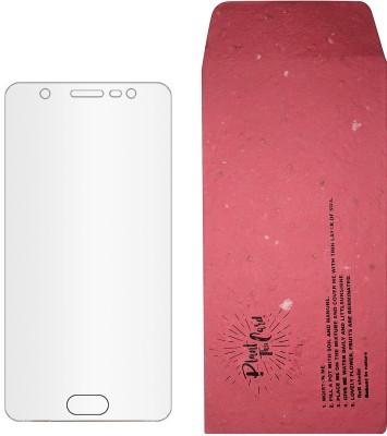 Rnr Shield Screen Guard for Samsung Galaxy J7 Max(Pack of 1)