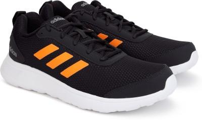 ADIDAS Drogo M Running Shoes For Men(Black)
