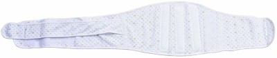 Iris Maternity Belt(White)