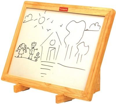 Funskool Learn N Write(Multicolor)