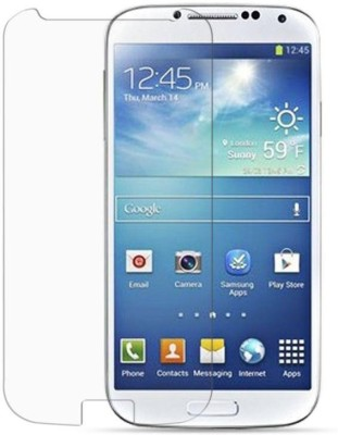 GIFFEN Tempered Glass Guard for Samsung Galaxy Grand Quattro(Pack of 1)