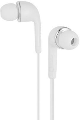Sublicart YR Wired in Ear Headphone/Earphones Ultra Bass Smart Headphones Wired Sublicart Smart Headphones