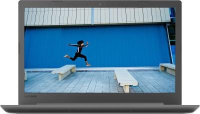 Lenovo Ideapad 130 Core i3 7th Gen - (4 GB/1 TB HDD/DOS) 130-15IKB Laptop(15.6 inch, Black, 2.1 kg)