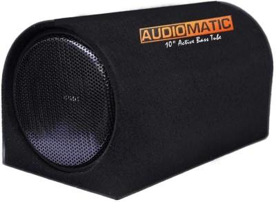 AudioMatic AMBT-10