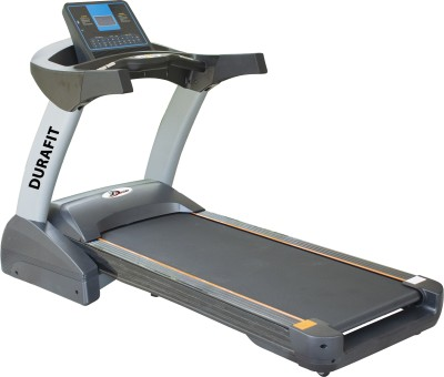 Durafit Champion 2.5 HP Treadmill