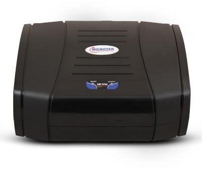 Microtek EMT0790 Voltage Stabilizer Grey