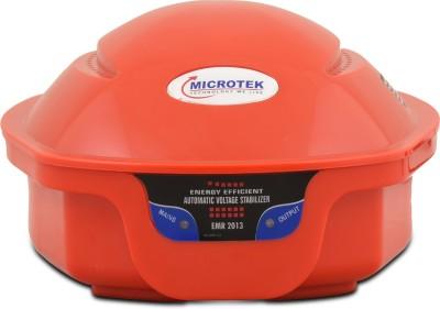 Microtek EMR 2013 Voltage Stabliser