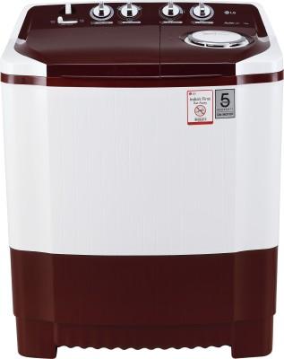 Bosch WTE84100IN dryer 7 kg