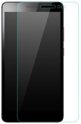 SHAKU Impossible Screen Guard for Asus Zenfone Zoom Zx551Ml(Pack of 1)