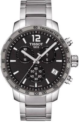 Tissot T095.417.11.067.00 Analog Watch  - For Men