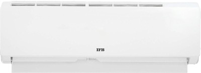 Image of IFB 1 Ton 3 Star Split Air Conditioner which is one of the best air conditioners under 30000
