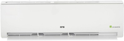 Image of IFB 1.5 Ton 5 Star Inverter Split Air Conditioner which is one of the best air conditioners under 40000