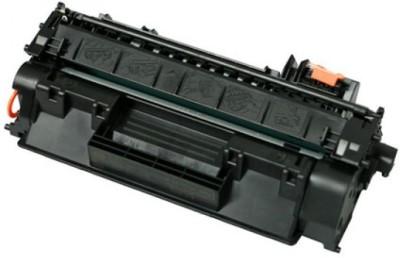 SPS 05A Black Toner Cartridge CE505A Black Ink Toner SPS Toners