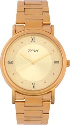 TMX TM0TG7211 TMX by Timex Analog Watch - For Men