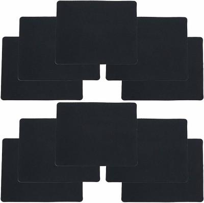 Getgear GPAD10 Mousepad(Black)