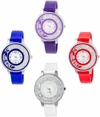 MIRVA AKSHI900 Analog-Digital Watch  - For Men & Women