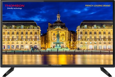 Thomson R9 80 cm (32 inch) HD Ready LED TV(32TM3290)