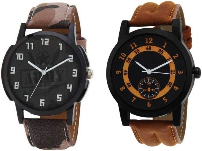 MONTRES Analog Watch   For Boys