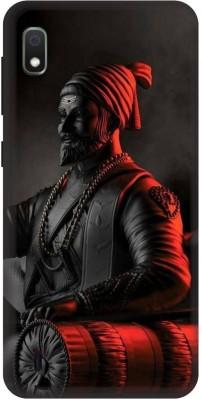 PHONE WALEY.COM Back Cover for SAMSUNG GALAXY A10(Shiv ,Shiv ji, Bholenath,Angry Shiv, Damru Man,Lord Shiva,Shiva, Trishool,Tandav,Mahadev,Shankar,Shiv,Neelkanth, Shiva, Lord Shiva, Trishool, Tandav, Mahadev, Shankar, Shiv, Shiv Ji,hanuman ji , ganesh ji , god,om namah shivaya,Mahalkal, bagwan,ram,s