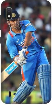 PHONE WALEY.COM Back Cover for SAMSUNG GALAXY A10(Kohli, Virat Kohli,Cricket, India,Indian Cricket Captain,Rcb, Dhoni ,MS Dhoni,CSK Captain,CSK Player,Man in Yellow,Stylish MSD,Dhoni, Msd,MS Dhoni, Ms Dhoni 7,Mahendra Singh Dhoni,India Cricket,Cricket,Indian Cricket Captain, Caption cool, Sachin Ten
