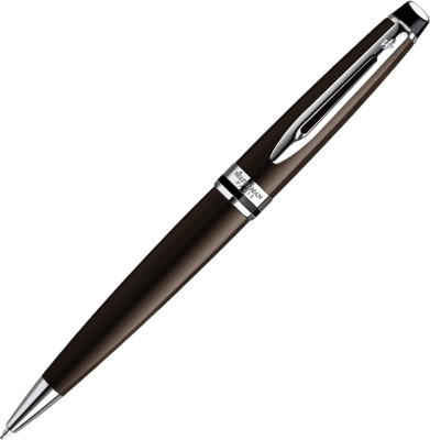 Waterman Expert Ball Pen