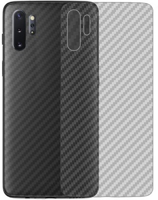 Karpine Back Screen Guard for Samsung Galaxy Note 10 Pro(Pack of 1)