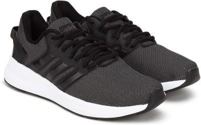 ADIDAS Kaptur M Running Shoes For Men(Grey)