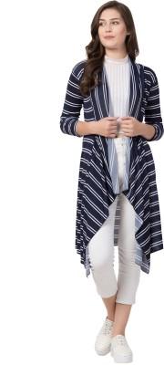 Funday Fashion Women Shrug