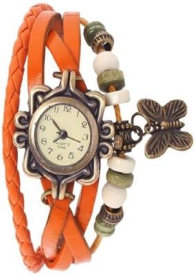 Alpha sales KK-33 Analog Watch  - For Women