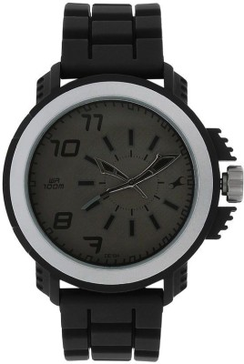 Fastrack NK38015PP01 Analog Watch   For Men Fastrack Wrist Watches