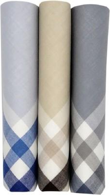 Peter England Men's Cotton Pastel [