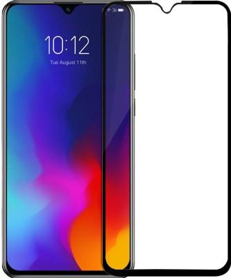 Flipkart SmartBuy Edge To Edge Tempered Glass for Lenovo K10 Note(Pack of 1)