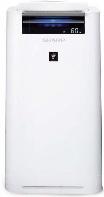 Sharp KC-G40M Portable Room Air Purifier(White)
