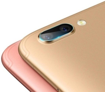 LARIOX Camera Lens Protector for Oppo R15X(Pack of 1)