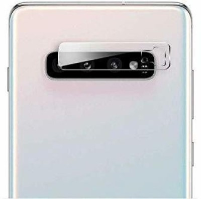 Aspir Camera Lens Protector for Samsung Galaxy S10 Plus(Pack of 1)