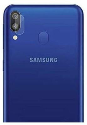 Aspir Camera Lens Protector for Samsung Galaxy A20(Pack of 1)
