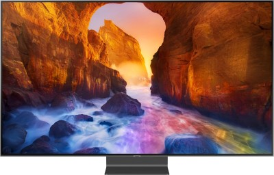 SAMSUNG Q90R 163 cm (65 inch) QLED Ultra HD (4K) Smart TV(QA65Q90RAKXXL) (Samsung)  Buy Online