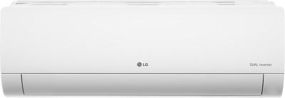 LG AC 1.5 Ton KS-Q18HNZD 5 Star Inverter AC – Price & Review